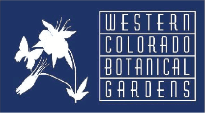 Western Colorado Botanical Gardens