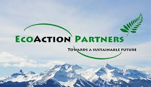 ECOACTION Partners is sponsoring an E-Waste Recycling Event